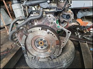 Motor AGR 1.9 TDI na Sportage 95 diesel.-20210407_152055_resized.jpg