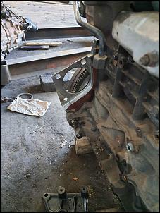 Motor AGR 1.9 TDI na Sportage 95 diesel.-20210409_153245-compressed.jpg