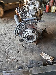 Motor AGR 1.9 TDI na Sportage 95 diesel.-20210409_153223-compressed.jpg