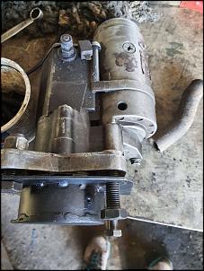 Motor AGR 1.9 TDI na Sportage 95 diesel.-20210412_143806-compressed.jpg
