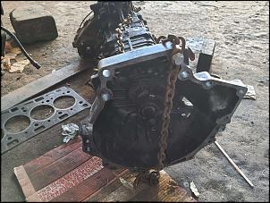 Motor AGR 1.9 TDI na Sportage 95 diesel.-20210412_143816-compressed.jpg