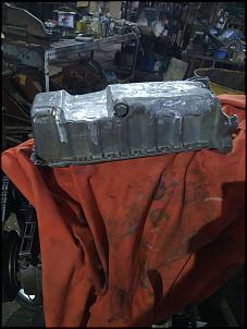 Motor AGR 1.9 TDI na Sportage 95 diesel.-20210427_165700-compressed.jpg