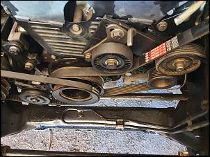 Motor AGR 1.9 TDI na Sportage 95 diesel.-20210506_093106-compressed.jpg