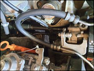 Motor AGR 1.9 TDI na Sportage 95 diesel.-20210506_093059-compressed.jpg