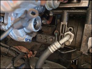 Motor AGR 1.9 TDI na Sportage 95 diesel.-20210506_093046-compressed.jpg