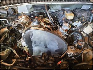 Motor AGR 1.9 TDI na Sportage 95 diesel.-20210506_093036-compressed.jpg