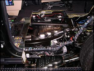 LAND ROVER DISCOVERY 3-disco3_4.jpg