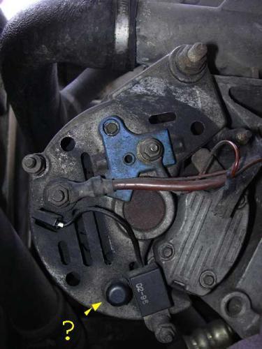 2012 ford focus wiring diagram manual original