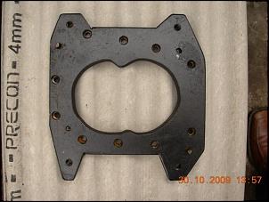 Adaptação motor mwm 2.8 disco 97 v8-disco-97-042.jpg