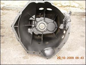 Adaptação motor mwm 2.8 disco 97 v8-disco-97-036.jpg
