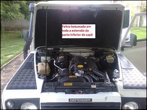 Nivel interno de ruido-imagem0175.jpg