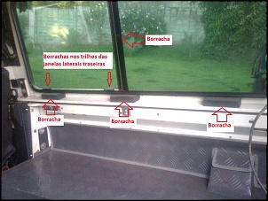Nivel interno de ruido-imagem0166.jpg