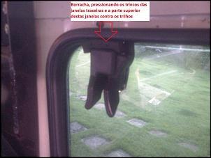 Nivel interno de ruido-imagem0170.jpg