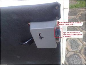 Nivel interno de ruido-imagem0162.jpg