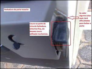 Nivel interno de ruido-imagem0163.jpg