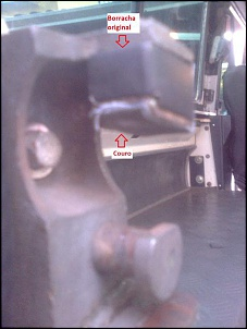 Nivel interno de ruido-imagem0165.jpg
