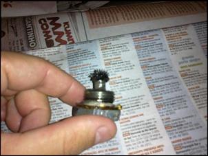 Troca do óleo de câmbio/transmissão - DIY.-20102011123.jpg