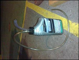 Troca do óleo de câmbio/transmissão - DIY.-24102011131_.jpg