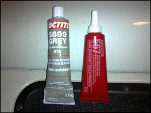Troca do óleo de câmbio/transmissão - DIY.-24102011133.jpg
