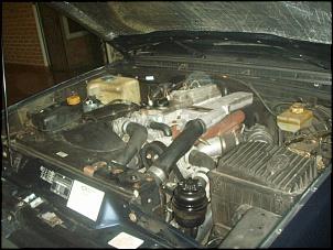 Troca de motor da disco 1 v8 para diesel-ssl10010.jpg