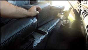 aquecimento da cabine na 90tinha!!!!!-clip0011.jpg