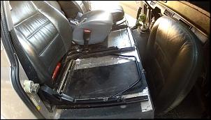 aquecimento da cabine na 90tinha!!!!!-clip0006.jpg