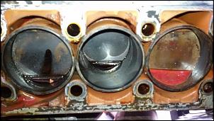 Freelander 1 - motor 2.5 - V6-20151209_183347.jpg