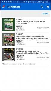 Repositório de documentos no Google - LandRoverDocs-screenshot_20170217-163425.jpg