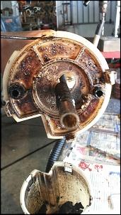 boia do tanque de combustivel-decantador-1.jpg
