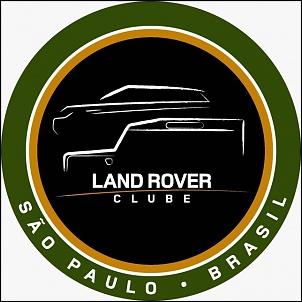 Logos do Land Rover Clube de São Paulo ®-img-20171211-wa0074.jpg