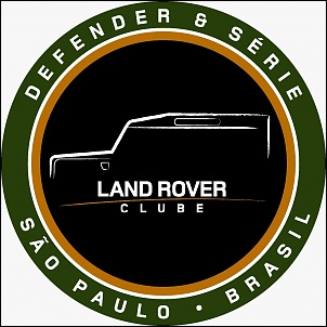 Logos do Land Rover Clube de São Paulo ®-img-20171211-wa0107.jpg