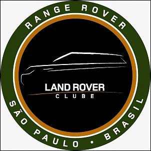 Logos do Land Rover Clube de São Paulo ®-img-20171211-wa0108.jpg