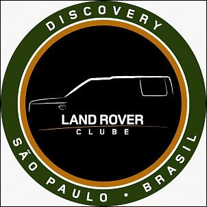 Logos do Land Rover Clube de São Paulo ®-img-20171211-wa0109.jpg