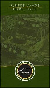 Logos do Land Rover Clube de São Paulo ®-img-20171211-wa0124.jpg