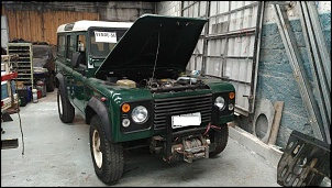 Defender 110 ano 00/01 - Policia Federal-whatsapp-image-2018-02-05-19.17.04.jpg