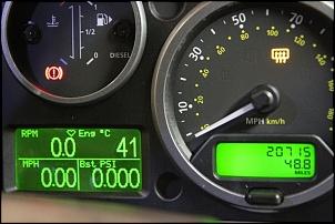 Computador de Bordo na Land Rover Defender - OBD2-img_8385.jpg