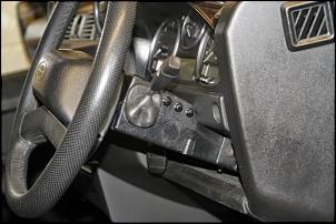 Computador de Bordo na Land Rover Defender - OBD2-img_8264.jpg