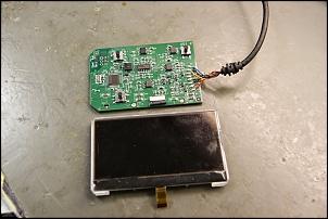 Computador de Bordo na Land Rover Defender - OBD2-img_8147.jpg