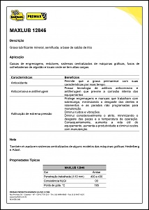 -maxlub-12846-bt_page-0001.jpg