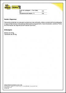 -maxlub-12846-bt_page-0002.jpg