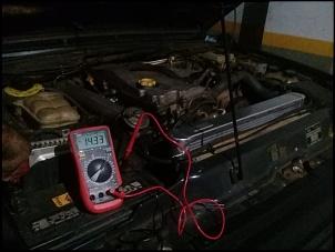 Erro no câmbio ZF 4hp22 - eh da Discovery 2 por problema no Alternador - RESOLVIDO!-whatsapp-image-2019-06-16-10.31.22-10-.jpg