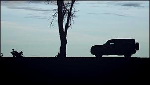 New Land Rover DEFENDER 2020-defender-2020.jpg