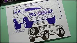 New Land Rover DEFENDER 2020-thumbnail_img_20190909_165151.jpg