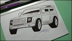 New Land Rover DEFENDER 2020-thumbnail_img_20190909_165238.jpg