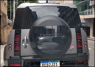 New Land Rover DEFENDER 2020-img_20210323_103947997_hdr_2.jpg