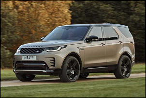 Land Rover Discovery Sport-land-rover-discovery-01-696x464.jpg