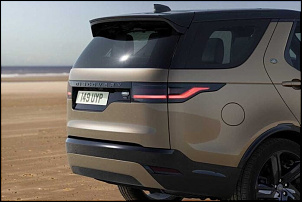 Land Rover Discovery Sport-land-rover-discovery-02-696x464.jpg