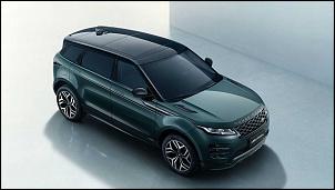 Land Rover revela o novo Range Rover Evoque-land-rover-range-rover-evoque-l-1-.jpg