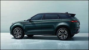 Land Rover revela o novo Range Rover Evoque-land-rover-range-rover-evoque-l.jpg