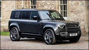 New Land Rover DEFENDER 2020-land-rover-defender-110-v8.jpg